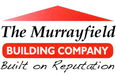 The Murrayfield Building Company